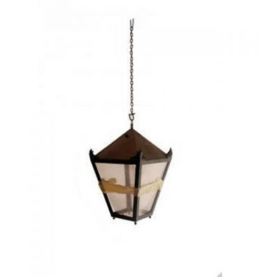 Carriage Lamp 540X450X450