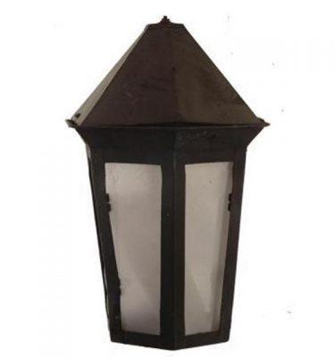 Hanging Lamp 440X300X301