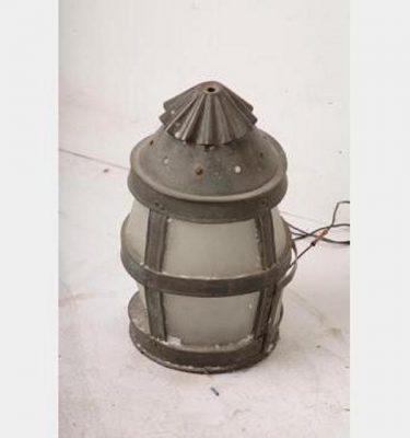 Hanging Lamp 310X180D