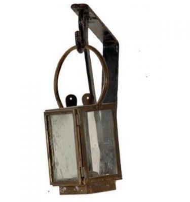 Hanging Lamp 215X80X81