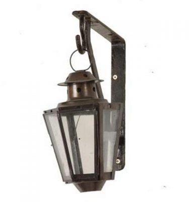 Hanging Lamp 250X140X141