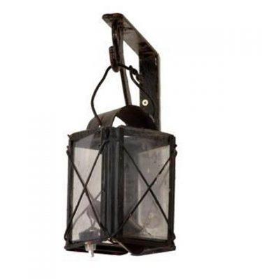Hanging Lamp 280X100X101
