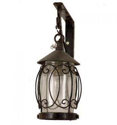 Hanging Lamp 225X110D