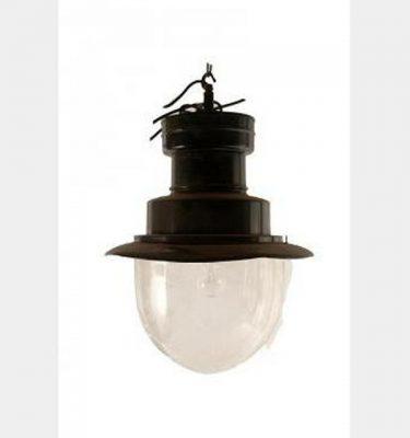 Hanging Lamp 570X430D