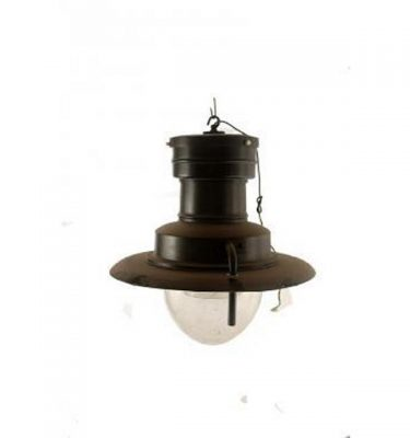 Hanging Street Lamp                   570X430D.