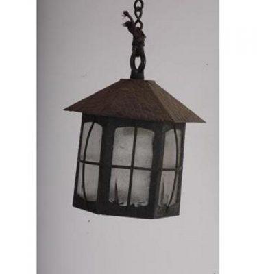 Lantern                                    200X161