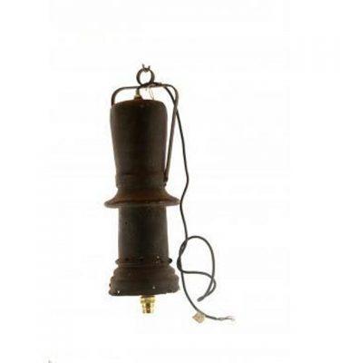 Hanging Lamp 480X150 X1