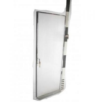 Shower Door 1725X630