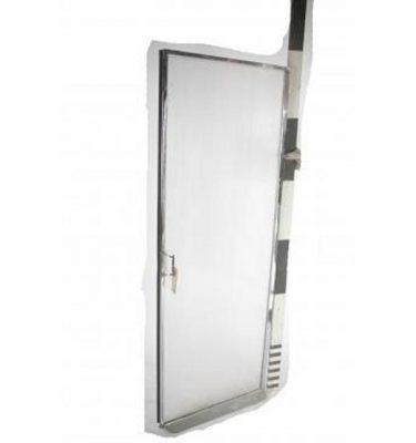 Shower Door 1725X630