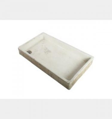 Shower Basin 145X1010X615