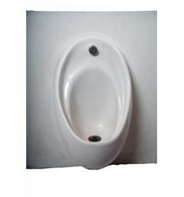 Wall Urinal Mounted On Board X3 870X800X290