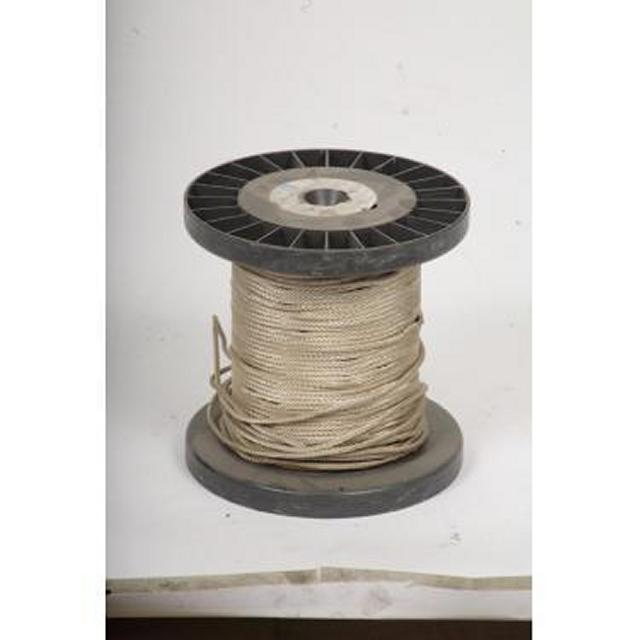 Cable On Spool 205X195