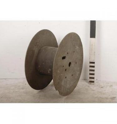 Cable Spool 375X750D
