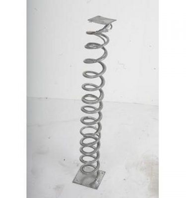 Free Standing Coil 1020