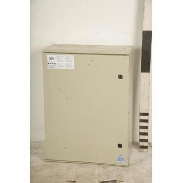 Large Fuse Box 825X615X305