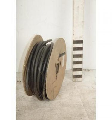 Cable On Spool 155X410D