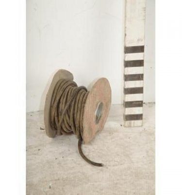Cable On Spool 145X245D