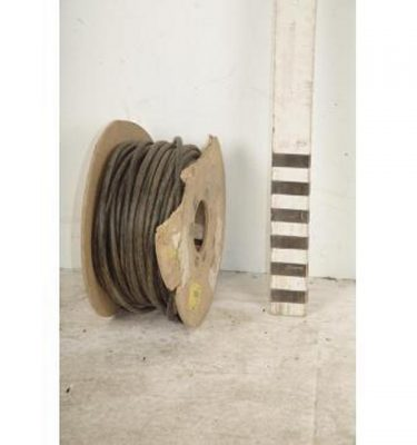 Cable On Spool 175X430