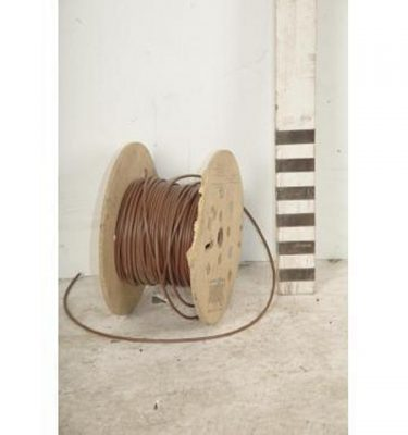 Cable On Spool 165X305