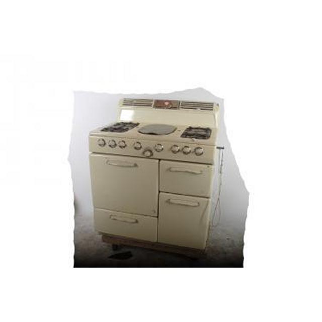 Oven 1130X970X630