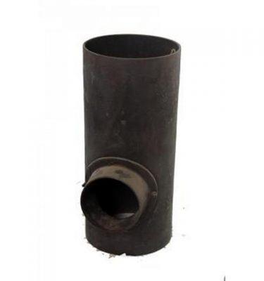 Flue Pipe 450X200X230