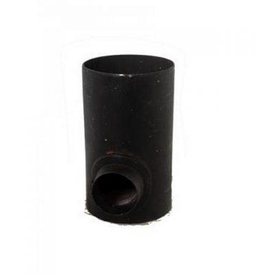 Flue Pipe 410X290D