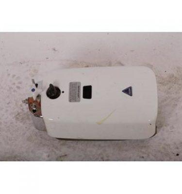 Boiler 440X200X170