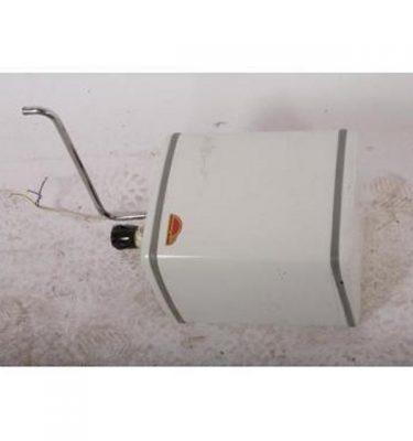 Boiler 450X270X250