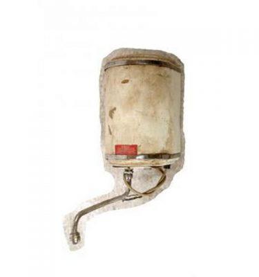 Boiler 470X230X240