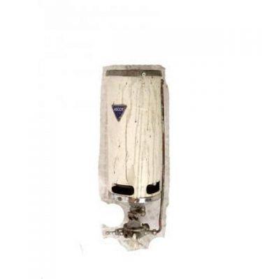Boiler 550X160D