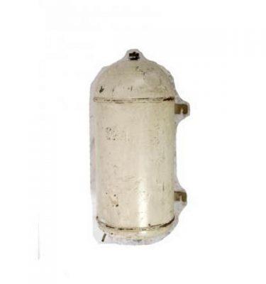 Boiler 620X270D