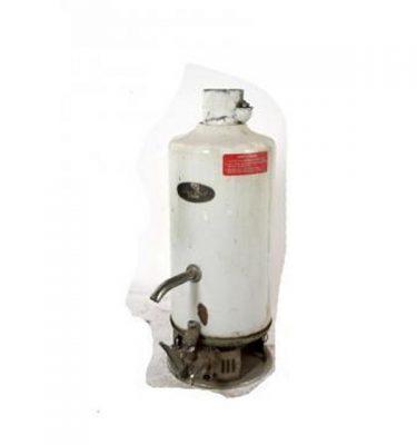 Boiler 720X400X280D