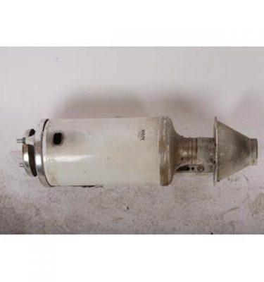 Boiler 900X300D