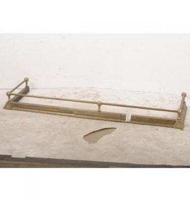 Brass Fender                                          145X1475X445