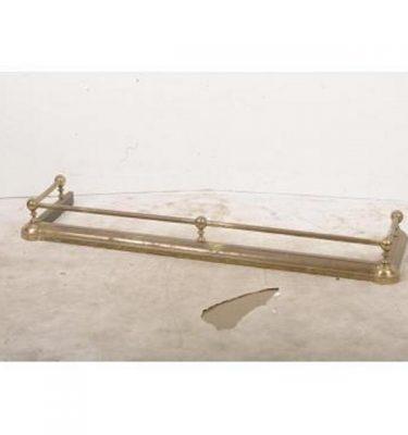 Brass Fender                                          150X1335X335