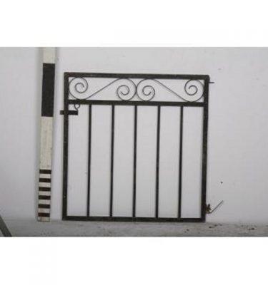 Gate 870X860