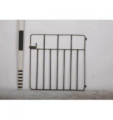 Gate 880X880