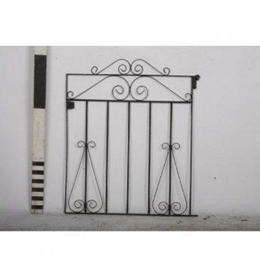Gate 920X775