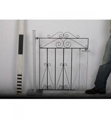 Gate 920X780
