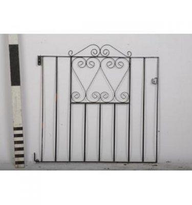 Gate 920X920