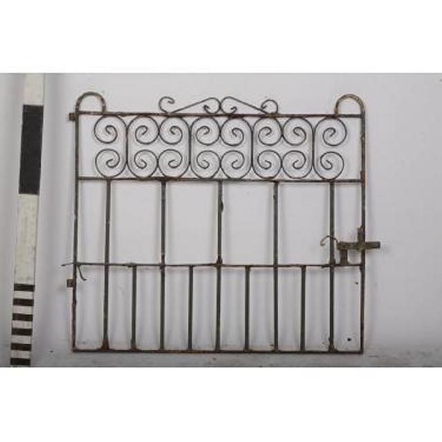 Gate 950X1070