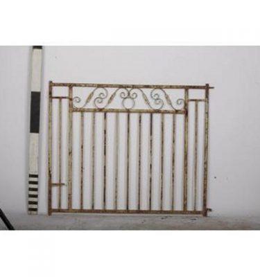 Gate 980X1210