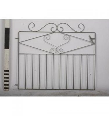 Gate 1000X1170