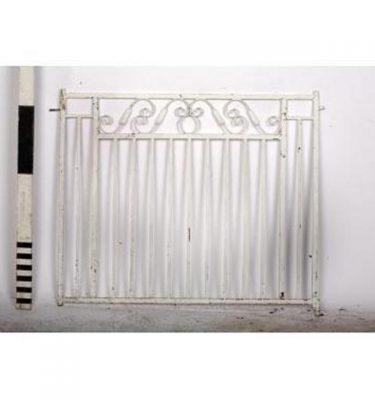 Gate 1000X1200