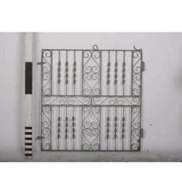 Gate 1020X1040