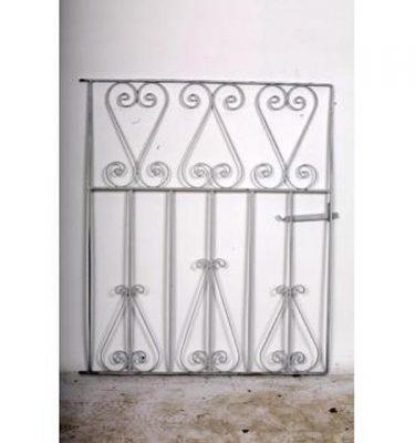 Gate 1030X860