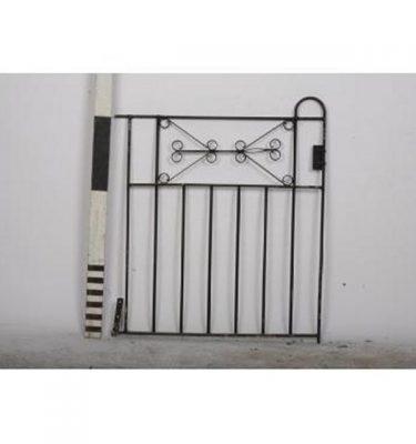 Gate 1030X870