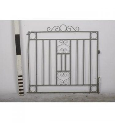 Gate 1050X1080