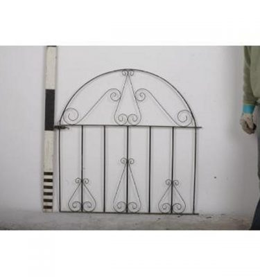 Gate Bow Top      1080X1030