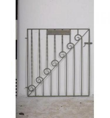 Gate 1100X1020